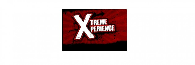 Vega Sotuélamos Xtreme Xperience