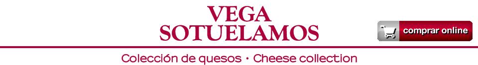 Blog Vega Sotuélamos